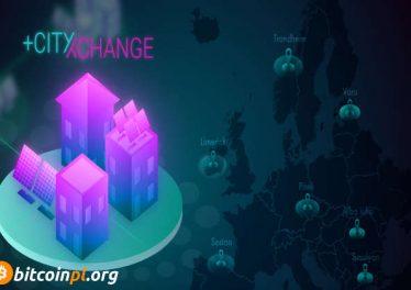 cityexchange