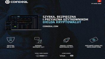 coindeal-gielda-kryptowalut-z-polski