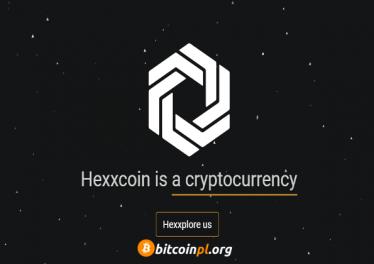 hexxcoin