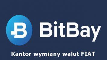 kantor-wymiany-fiat-na-bitbay