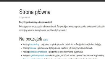 kryptowiki_info