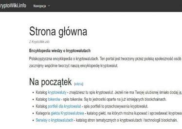 kryptowiki_info
