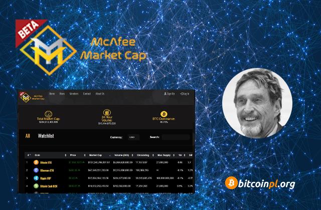 mcafeemarketcap_com