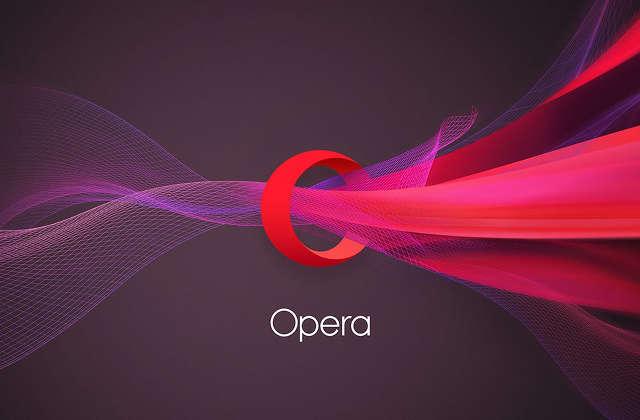 opera-przegladarka