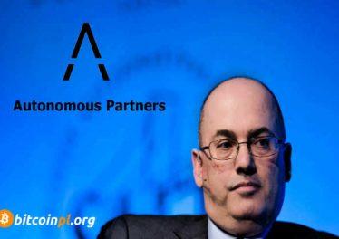 steven-cohen-autonomous-partner