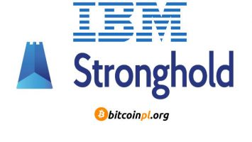 stronghold-usd-ibm