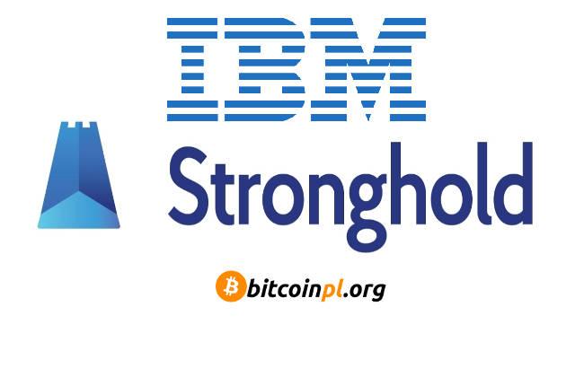 stronghold-usd-ibm