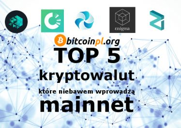 top5_kryptowalut_mainnet