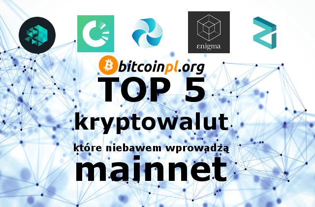 top5_kryptowalut_mainnet