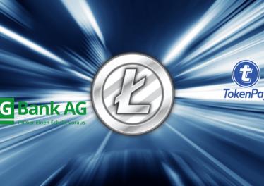 wegbank-litecoin-tokenpay