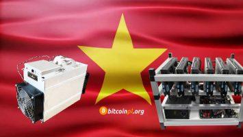 wietnam-koparki-kryptowalut