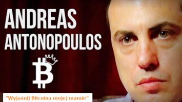 andreasantonopoulous-bitcoin