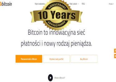 bitcoin_org