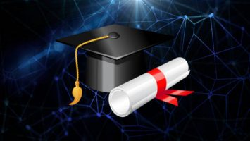blockchaindyplomy