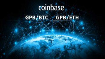 coinbase_dodaje_pary_z_funtem