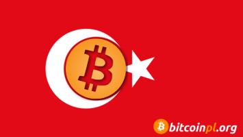 turcja_kryptowaluty
