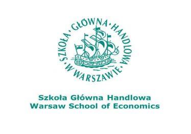 SGH_blockchain_waluty_cyfrowe