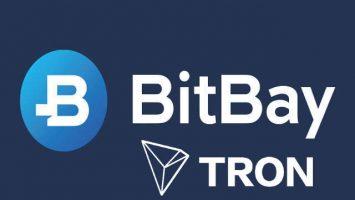 bitbay-kryptowaluta-tron