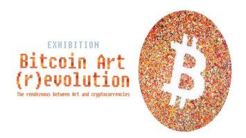 bitcoinartrevolution