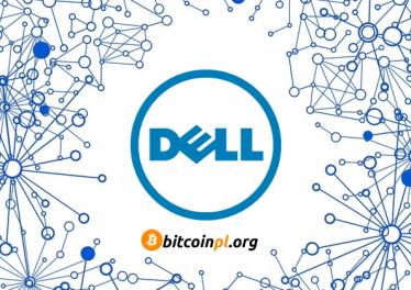 dell-blockchain