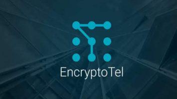 encryptotel