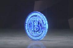 film-o-bitcoinie