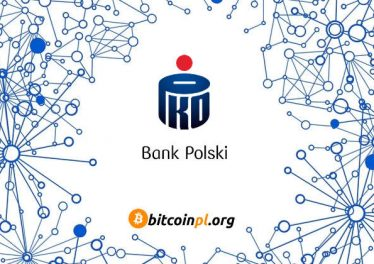pkobp-bank-polski