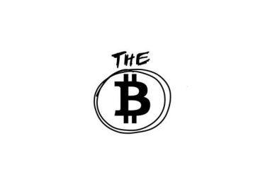 the-b-foundation