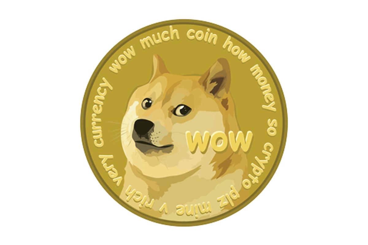 bitcoin doge)