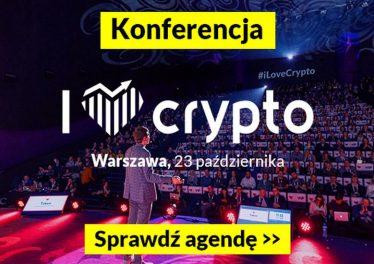 I-Love-Crypto-konferencja