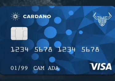 cardano_card