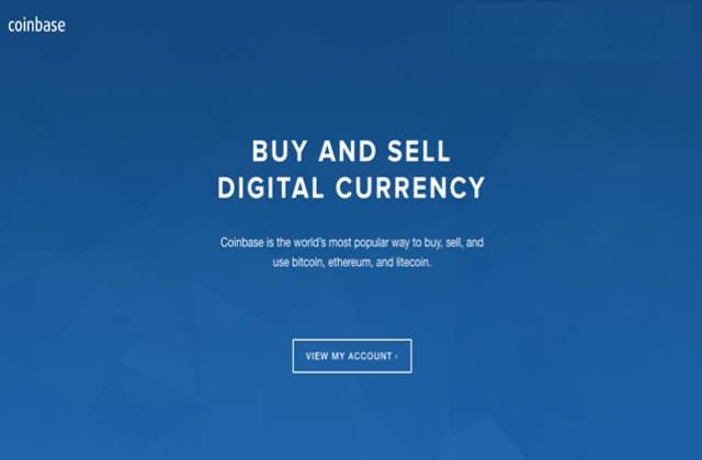 coinbase_gielda_kryptowalut