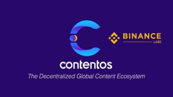 contentos-binancelabs