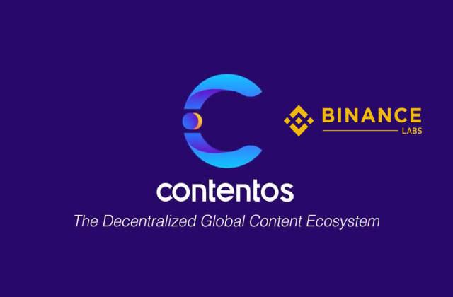 contentos-binancelabs