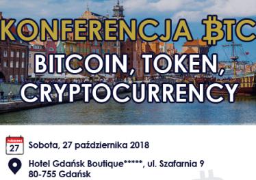 gdansk_konferencja_btc
