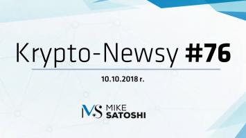 krypto-newsy-mike-satoshi