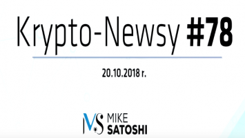 krypto-newsy-mike-satoshi#78