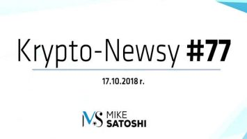 krypto_newsy_mikeSatoshi#77