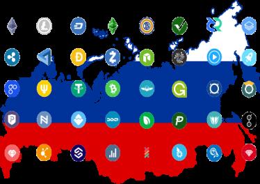 kryptowaluty_rosja