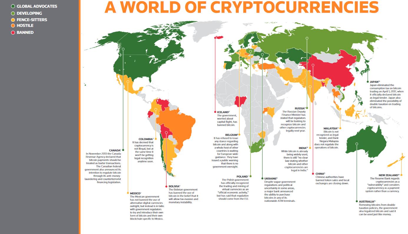 atlas bitcoin trading btc reikalavimas