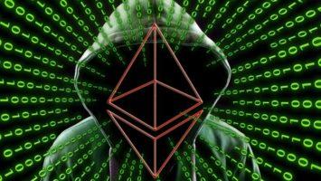 Ethereum-Hacker