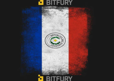 bitfury-paragwaj