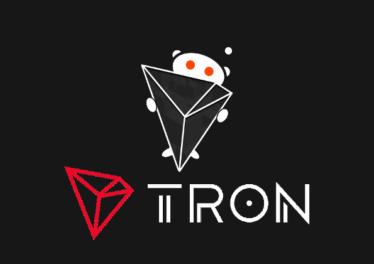 kryptowaluta-tron-reddit