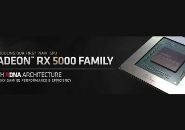 AMD_Navi_Car2_678x452