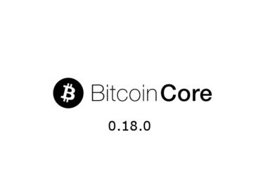 bitcoincore0180