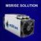 msrise_solution kopia