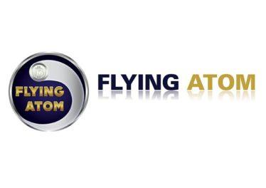 flyingatom_kantor