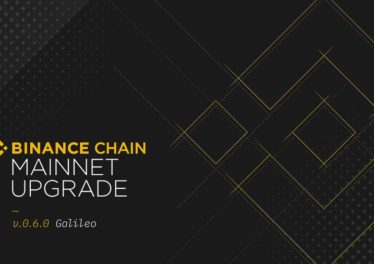 binance-chain-galileo