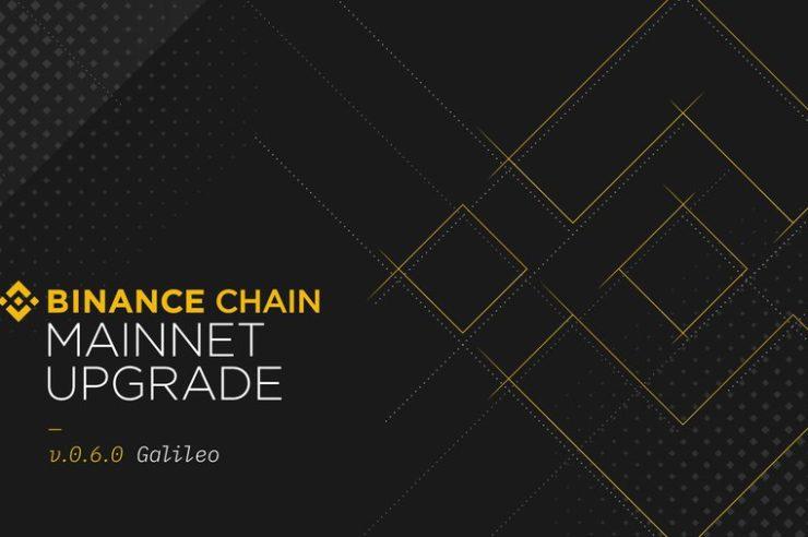 binance-chain-galileo