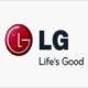 LG krypto